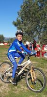 Ep.cyclo cross le castellet sam. oct 20 3420